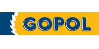 gopolbig